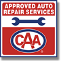 We Kare Auto - AAA Approved